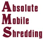 Absolute Mobile Shredding