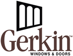 Gerkin Windows