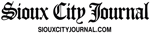 Sioux City Journal
