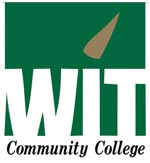 Western Iowa Tech Community College